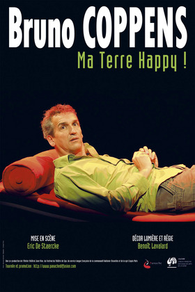 Coppens_terre-happy%20affiche