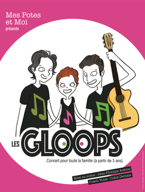 Affiche%20les%20gloops