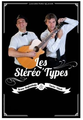 Affiche%20stereo'types